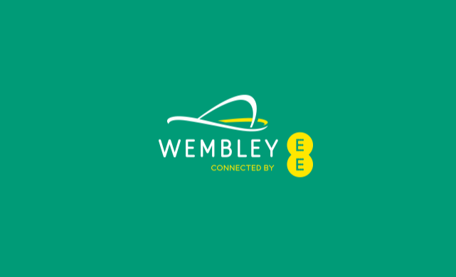 Wembley Chooses EE for 6 Year Partnership