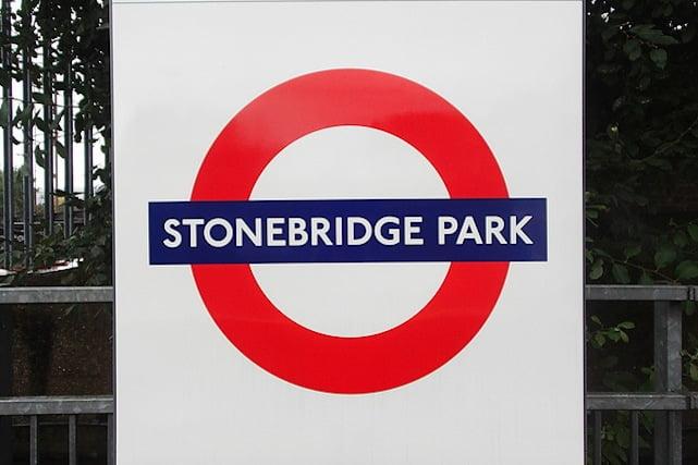 Stonebridge Market