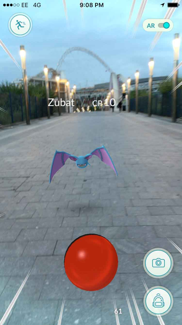 zubat-white-horse-bridge