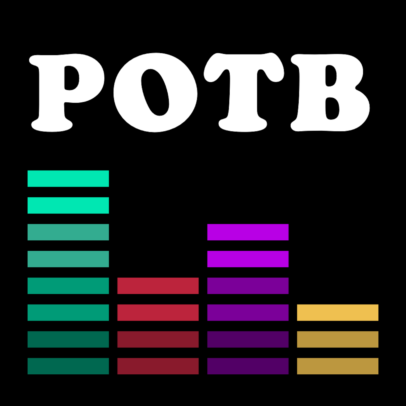 Pod_On_The_Block_logo